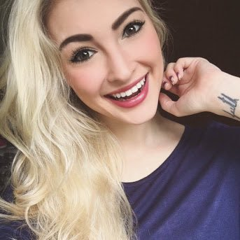 Anna Faith Carlson Nude Photos 86
