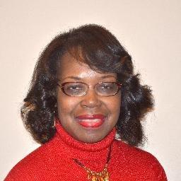 Debra Crockett, MSW, LSW