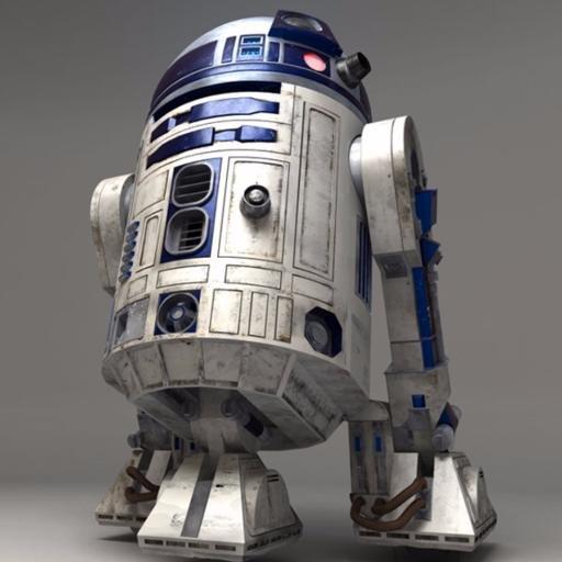 R2d2 R2D2 (@R2D2__St...