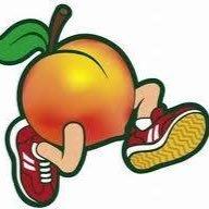 Peachy (@iepeach) Twitter profile photo