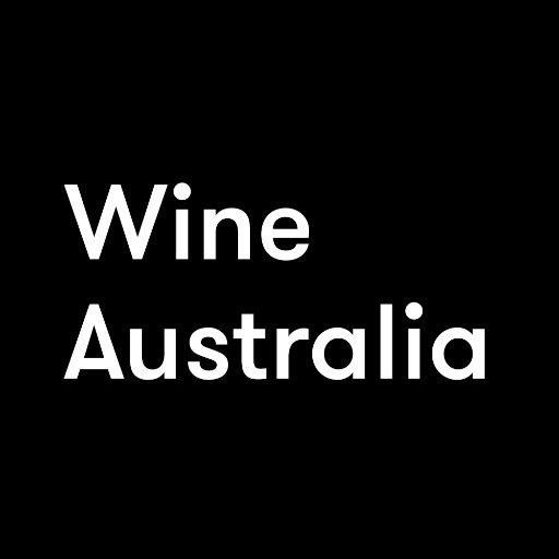 @wine_australia
