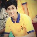 Yusuf Anggara Putra (@014_yusuf) Twitter