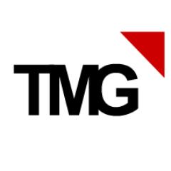 TMGsolar