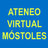 ATENEOMOSTOLES