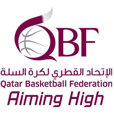 qatarbf periscope profile