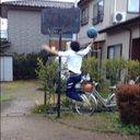 伊藤翼 (@583369Tsubasa) Twitter