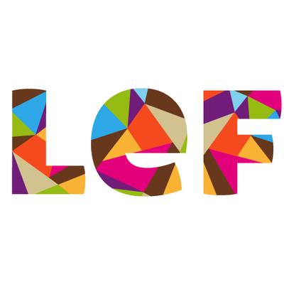 Lef.org