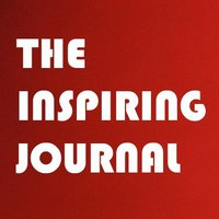 TheInspiringJournal