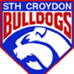 south croydon fc southcroydonfc twitter