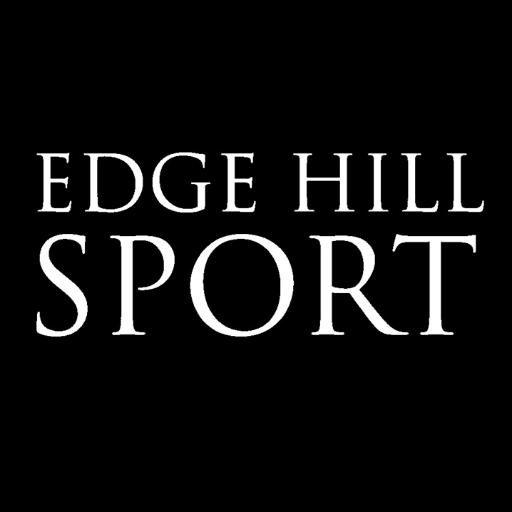 @EdgeHillSport