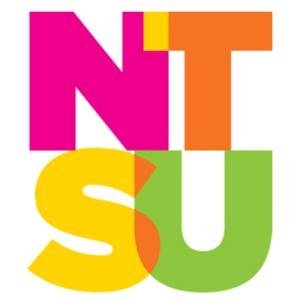 Criminology @ Nottingham Trent Students' Union