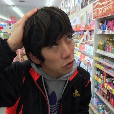 げんち親衛隊 (@genchi1117) | Twitter