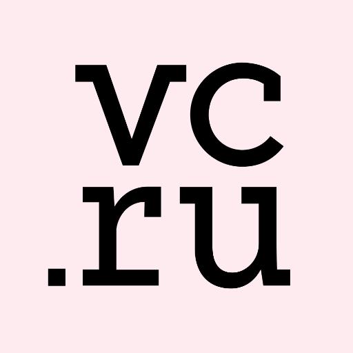 @vcru