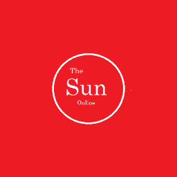 the sunonline