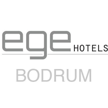 @egehotels