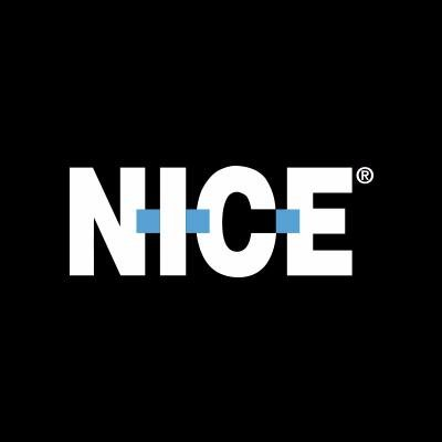NICE CX