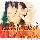 AKI@りおかちゃんらぶ!♡ (@11music_09) Twitter