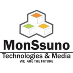 MonSsunoTechnologies