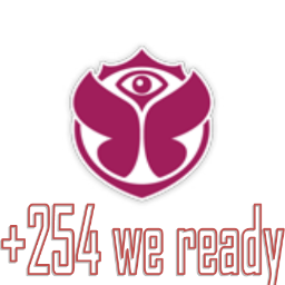 tomorrowland 254