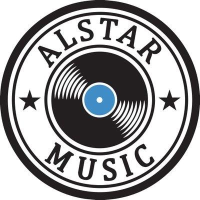 ALSTAR MUSIC