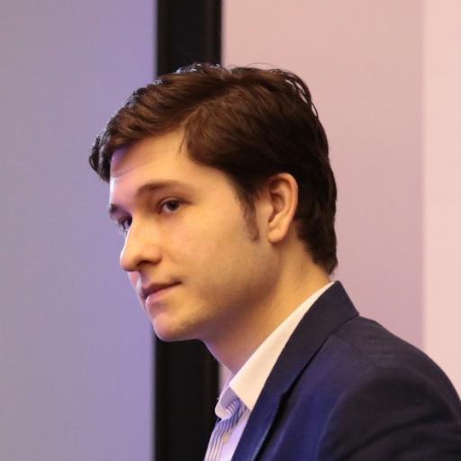 Anton Tsvetov Antsvetov Twitter