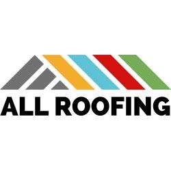 All Roofing Ltd