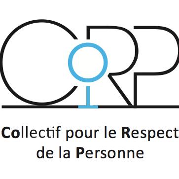Le CoRP