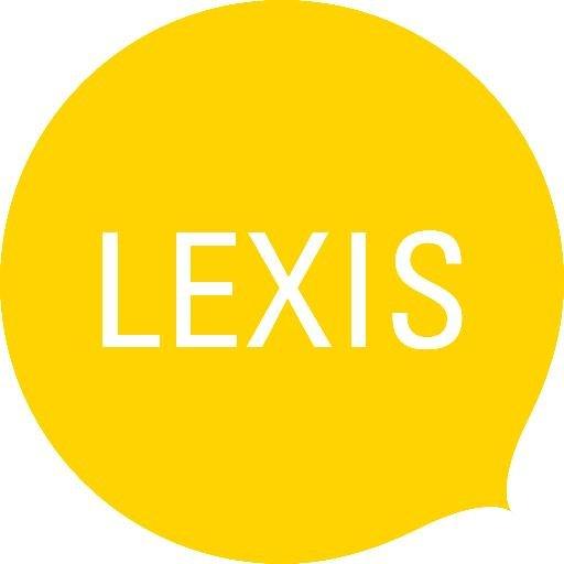 @LexisAgency