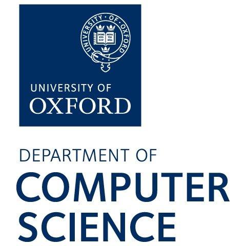 Oxford Comp Sci