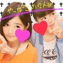 yukina♡ (@0808Yukina) Twitter