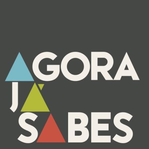 @AgoraJaSabesPT