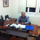 Murat Koyuncu (@024d75101b77416) Twitter