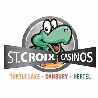 Turtle casino wisconsin 15
