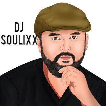 Profile picture of DJ Soulixx