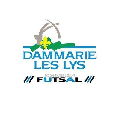 FC Dammarie Futsal