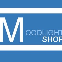 Mood Light Shop