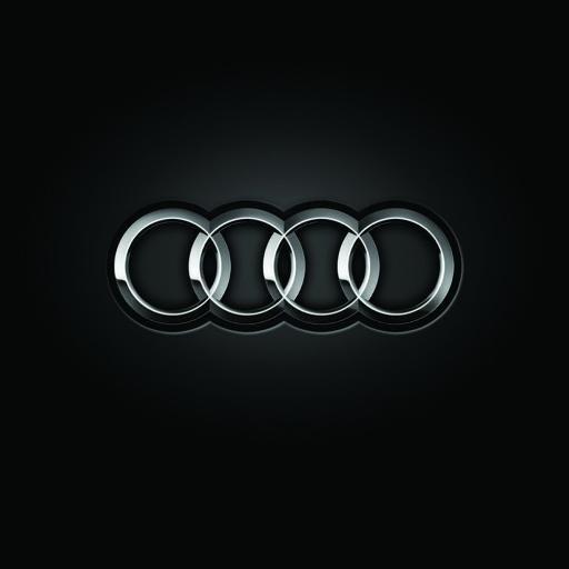 Audi Albany - Audi, Service Center - Dealership Ratings