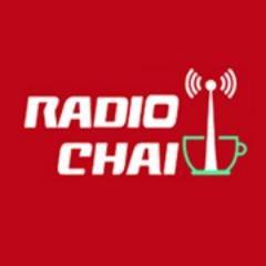 Radio Chai