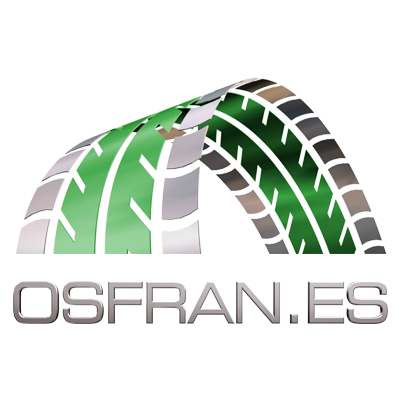 Osfran s&l fashions dress collection