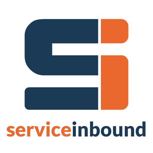 Logo Service Inbound