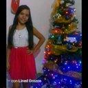 Lined Orozco (@11Danyrodri) Twitter