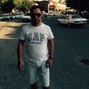 Engin Öner (@06engin) Twitter