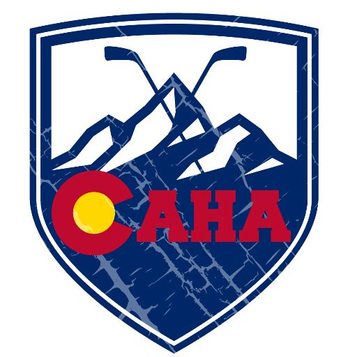 Colorado Hockey (@CoAmateurHockey)