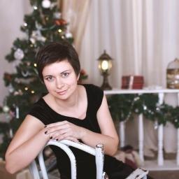 Анна сазонова вакансии работа моделью