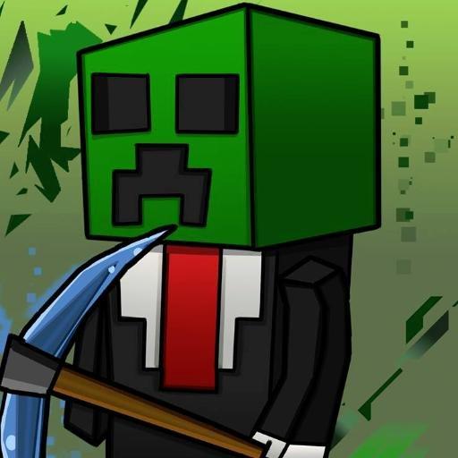 Minecraft bauideen mcbauideen twitter for Bauideen minecraft