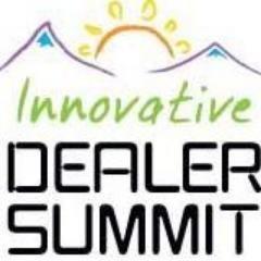 Innovative Dealer Summit: September 2-4, 2020