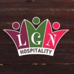 Lgn Hospitality On Twitter New Hotel Restaurant Job