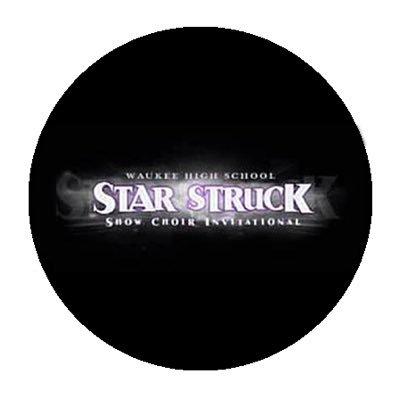 Waukee Star Struck (@WHSStarStruck) | Twitter
