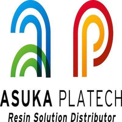 Asuka Platech Inc.