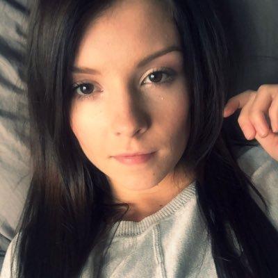 Alicia meyer photos 92